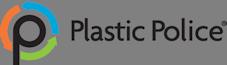 Plastic Police