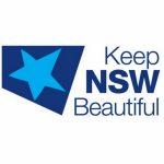 Keep NSW Beautiful Sustainability Award