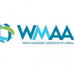 WMAA Women in the Environment Award 2